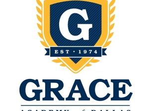Grace Academy of Dallas