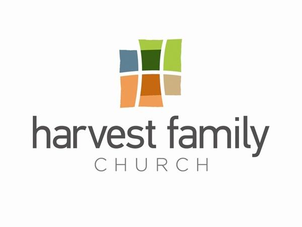 HarvestFamily_Logo
