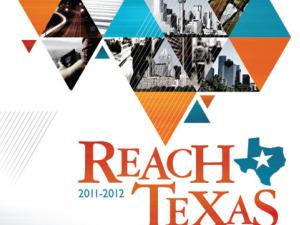 Reach Texas Campaign