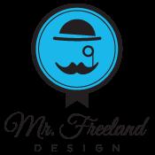 cropped-mrfreeland_logo_web2.png