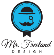 Mr. Freeland Design