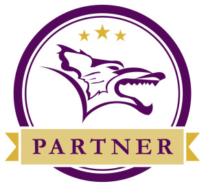 Coyote Partner Logo