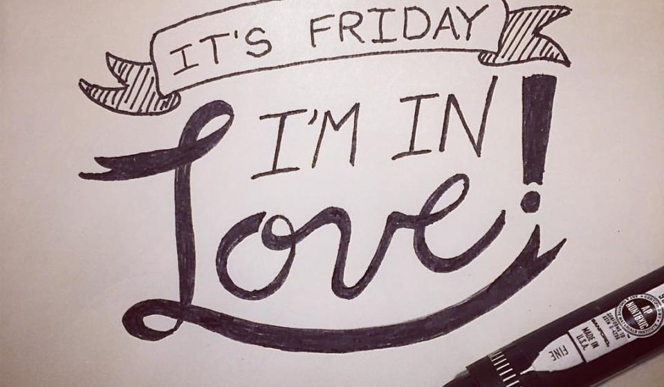 Friday_Sketch
