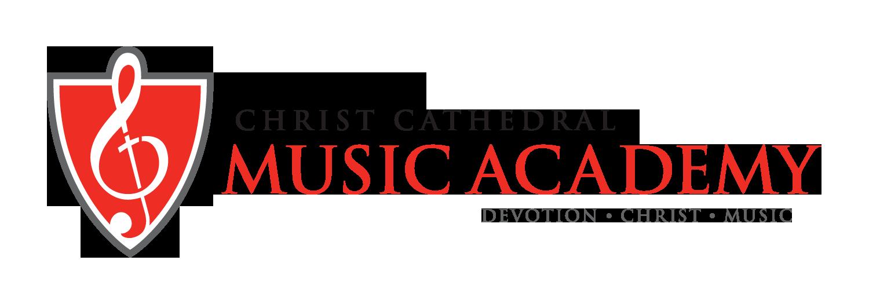 CCMA_Logo_Final