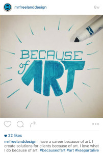 Instagram_Art