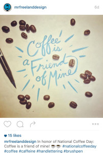 Instagram_Coffee