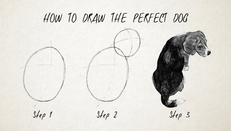 how-to-draw-blog