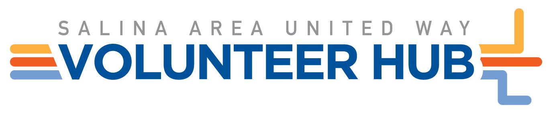 VolunteerHub_Logo