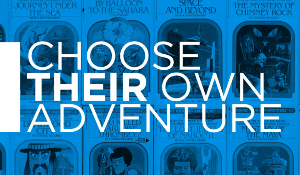 adventure_header