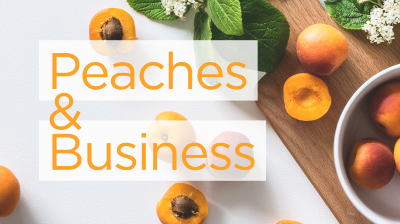 peaches_header