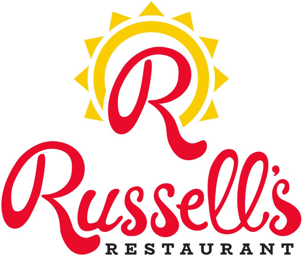Russell's Restaurant, Salina, KS