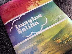 Imagine Salina